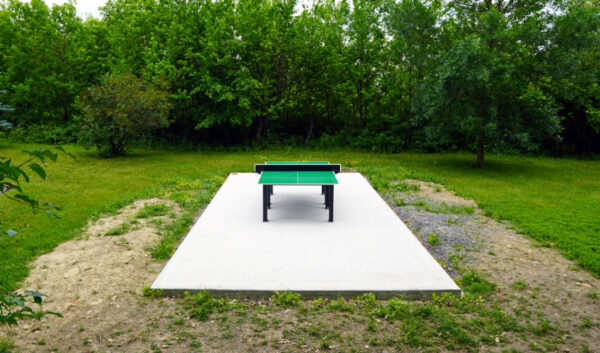 Table de ping-pong extérieure - table ping pong atlasbarz 2020 1000x750 1