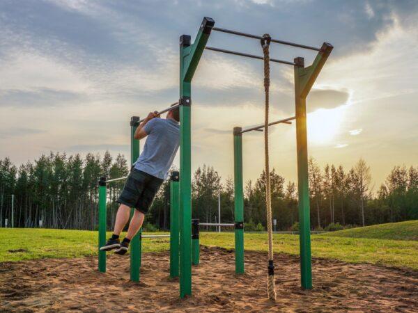 Module ABZ-01 - abz workout 1000x750 1