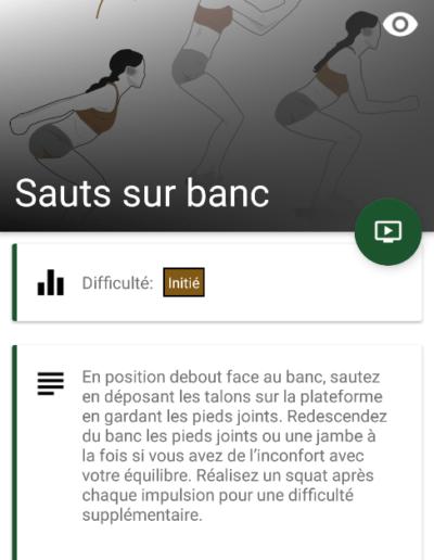 - app 3
