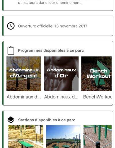 - app 6